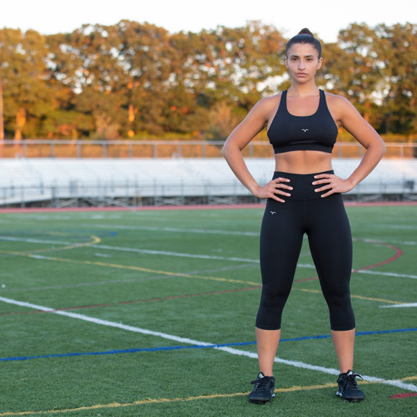 revel performance leggings